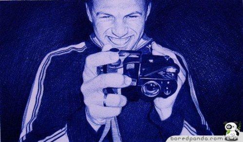 13photorealistic-drawings-bic-ba
