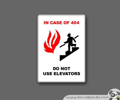 950-cool-and-creative-404-error