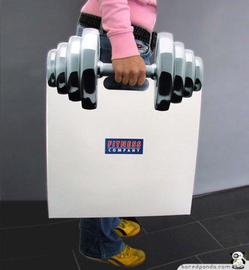 Creative-bag-advertisements-fi
